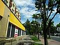 Market Square, Nowogard (3).jpg