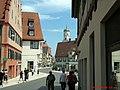 Marktplatz - panoramio (10).jpg