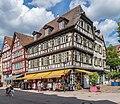 Marktplatz 2 in Bensheim (3).jpg