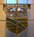 Marmorsaal - Wappen Sachsen.jpg