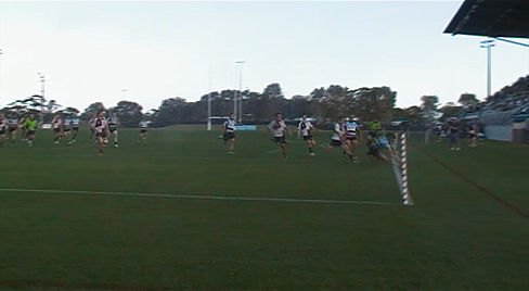Maroochydore into touch.jpg