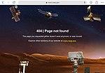 Mars HTTP 404.jpg