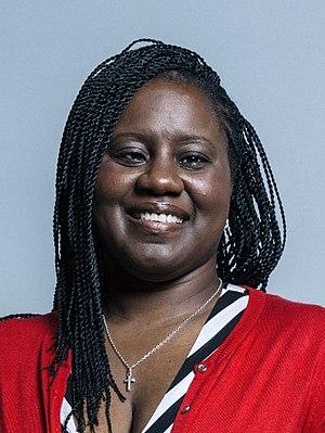 Marsha de Cordova Official Parliamentary Photo.jpg