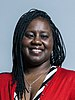 Marsha de Cordova Official Parliamentary Photo.jpg