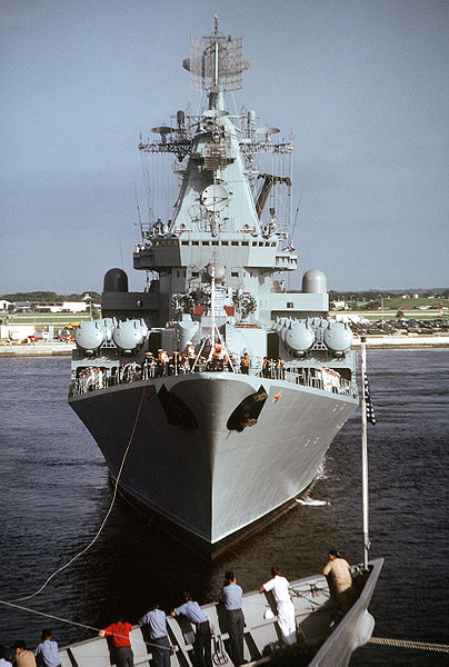 File:MarshalUstinov1991Mayport.jpg
