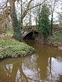 Marshfield Bridge, Woolstanwood.jpg