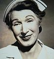 Mary Bell, Actress as Nurse Wingate,.jpg