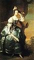 Mary Bertie 1757 Hudson.jpg