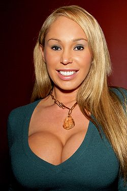 Mary Carey 2 2009.jpg