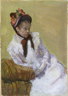 Mary Cassatt - Portrait of the Artist - MMA 1975.319.1.jpg
