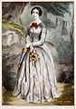 Mary Jane - N. Currier.jpg