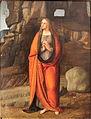 Mary Magdalena repentant-Marco Basaiti-MBA Lyon-IMG 0296.jpg