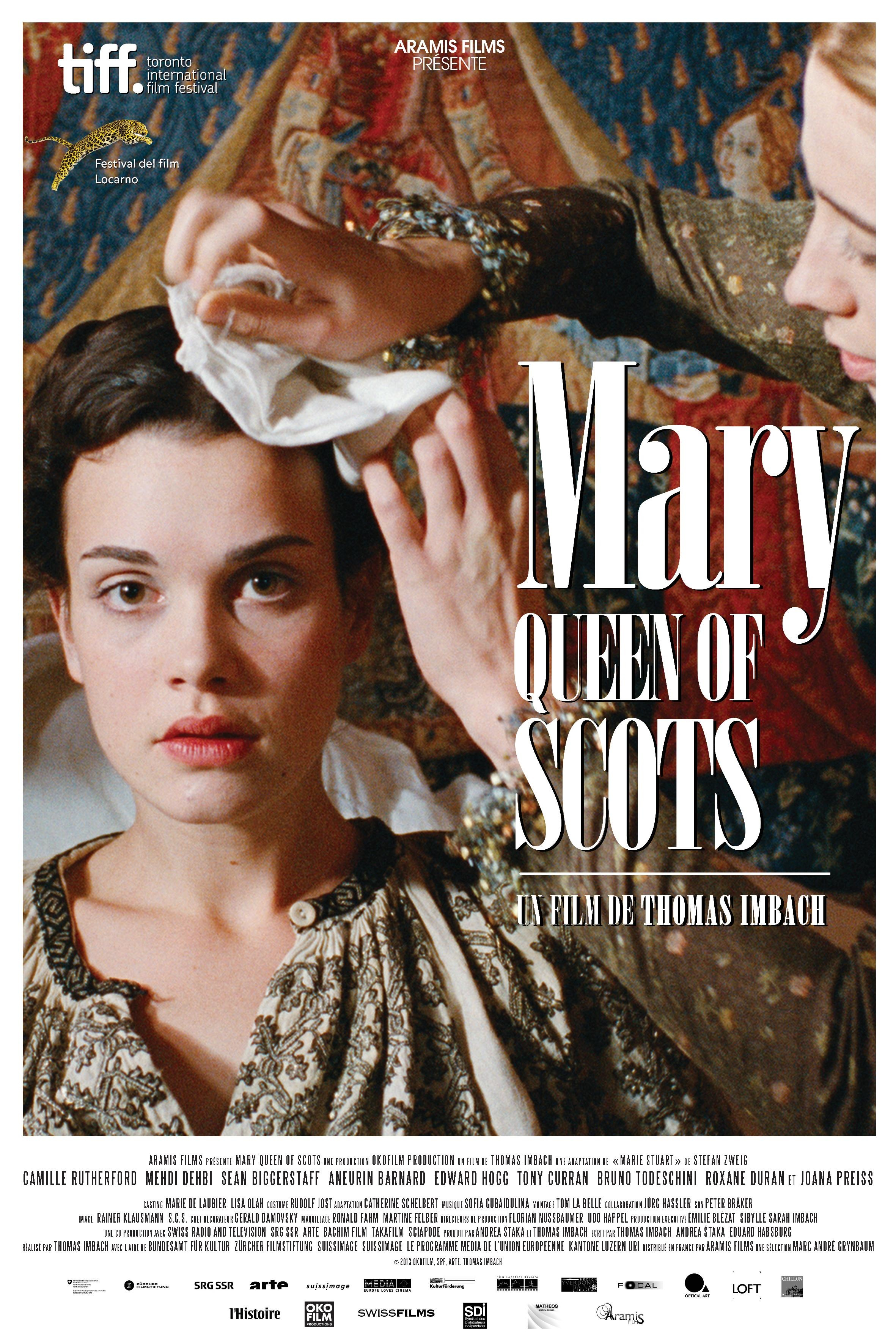 filemary queen of scots film by thomas imbachpdf