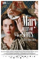 Mary Queen of Scots film by Thomas Imbach.pdf