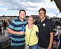 Maryland State Fair - 48624885681.jpg