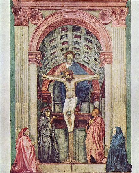 Image:Masaccio 003.jpg