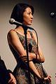 Masami Nagasawa @ Japan Cuts 2012 - 01.jpg