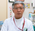 Masamichi Shinonaga.png
