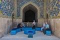 Masjed-emam-esfahan.6.fw.jpg