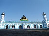 Masjid Raya Gantiang.JPG