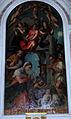 Maso da san friano, adorazione dei pastori, 1550-1600 ca..JPG