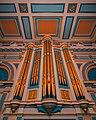 Masonic-hall-5.jpg