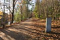 Mass Central Rail Trail, Oakdale MA.jpg