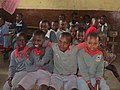 Massikonde School Classroom.jpg
