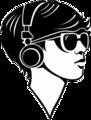 Massive Rockerz Entertainment Logo.png