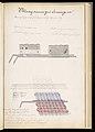 Master Weaver's Thesis Book, Systeme de la Mecanique a la Jacquard, 1848 (CH 18556803-181).jpg