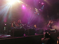 Masters of Rock 2007 - After Forever - 02.jpg
