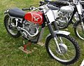 Matchless MX motorcycle 196xx.jpg