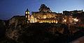 Matera, San Pietro Caveoso 03.jpg