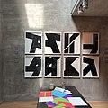 Materialidad y obras MACBA.jpg