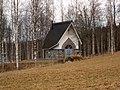 Matias-kappeli Virrat.jpg