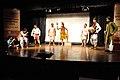 Matir Katha - Science Drama - Dum Dum Kishore Bharati High School - BITM - Kolkata 2015-07-22 0673.JPG