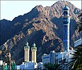 Matrah, Mascate - panoramio.jpg