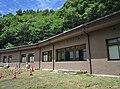 Matsushiro Seismological Observatory No. 1 office.jpg