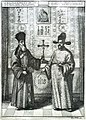 Matteo Ricci and Ly Paulos RMG PW7431.jpg