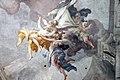 Matteo bonechi, san domenico in gloria, con quadratore di rinaldo botti e lorenzo del moro, 1705, 03.JPG