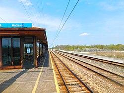 Matteson Station.jpg