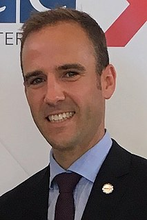 Matt DeCourcey Canadian politician