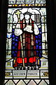 Matthew Parker (Stained glass, Chester Cathedral).JPG