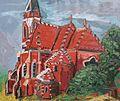 Matthias Laurenz Gräff, church of Stockern (Austria).jpg