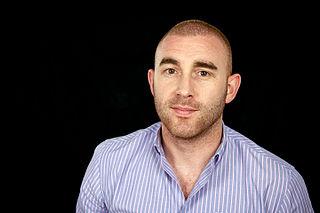Matt Mason (author)