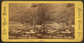 Mauch Chunk, from Robert N. Dennis collection of stereoscopic views 3.png