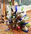 Mauldin House glass tree sculpture.jpg