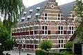 Mauritshuis Willemstad P1160317.jpg