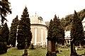 Mausoleum von Wolf-Dietrich.jpg