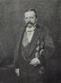 Max Koner - Herr Reichsbankpräsident Richard Koch, 1897.png